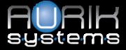 Aurik systems s.r.o.