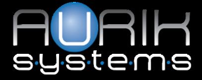 cropped-logo-aurik.png